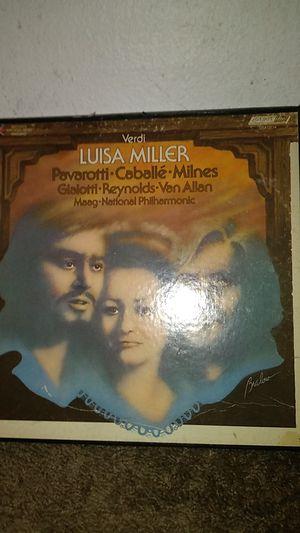 Luuis miler for Sale in San Pedro, CA