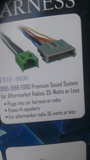 Wholesale prices car audio big sales 5 for Sale in Claremont, CA