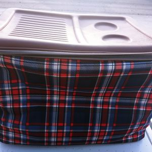 I Rolling Ice Insulated Cooler for Sale in Bakersfield, CA