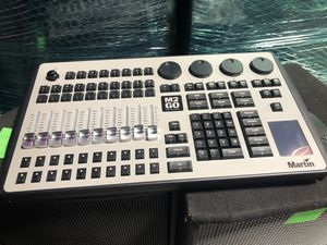 Martin M2GO Lighting Console (Mint Condition) for Sale in Miramar, FL