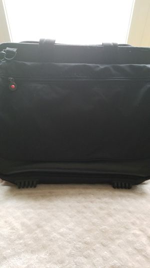 ***Lenovo Think Pad Bag for Sale in Arlington Heights, IL
