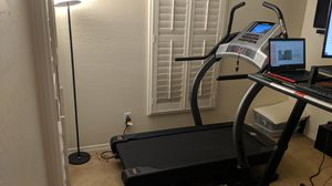 NordicTrack X15i Incline Trainer Treadmill for Sale in Chandler, AZ