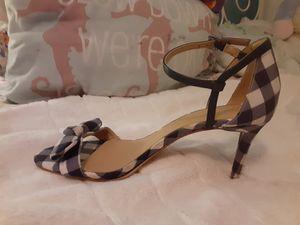 Michael Kors heels for Sale in Bartow, FL