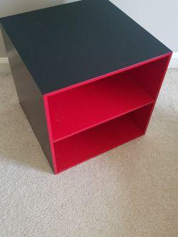 Shelf Cube organizer for Sale in Duluth,  GA