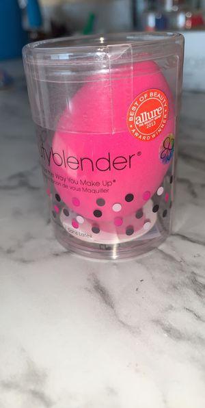 Beauty Blender for Sale in Phoenix, AZ