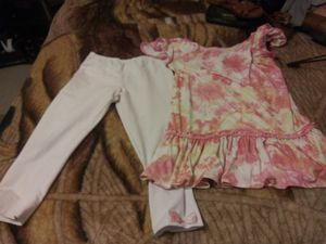 Girls outfit for Sale in Austin, TX