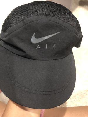 Black supreme nike hat for Sale in Fort Washington, MD