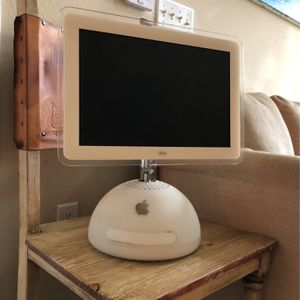 IMac OS for Sale in Charlotte, NC