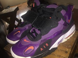 nike air for Sale in Fort Bliss, TX