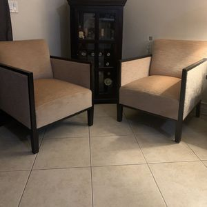 OFFICE CHAIRS for Sale in West Covina, CA