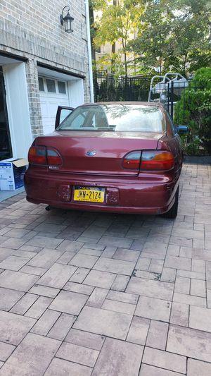 Chevy Malibu 2003 for Sale in Staten Island, NY