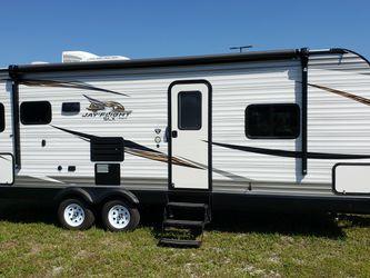 2020 Jayco Jayflight SLX8 for Sale in Clearwater,  FL
