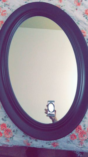 Mirror for Sale in Palmdale, CA