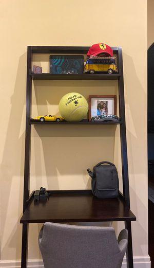 Desk for Sale in Coronado, CA