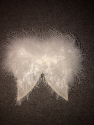 American Girl doll angel wings for Sale in Brentwood, CA