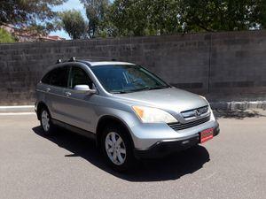 2008 Honda crv. 153k miles clean fax for Sale in Peoria, AZ