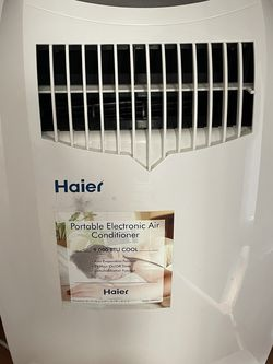 Air conditioning for Sale in Hicksville,  NY