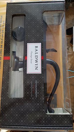 Door knob for Sale in Pasadena, TX