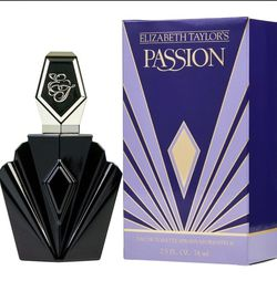 Perfumes for Sale in Sylmar,  CA