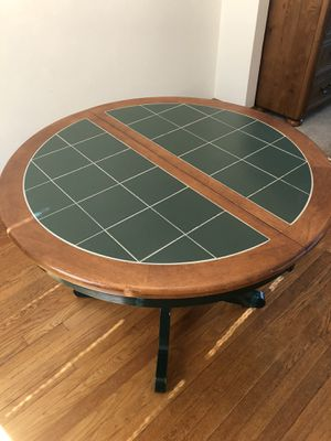 Dining room table (only) for Sale in Elm Grove, WI