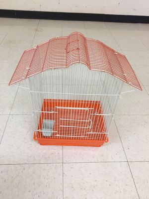 Brand new bird cage for Sale in Herndon, VA