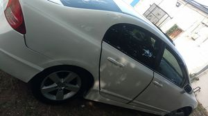 Honda Civic 2008 for Sale in Austin, TX