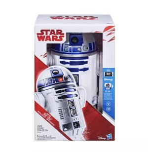 R2D2 Interactive Droid for Sale for sale  Long Beach, CA