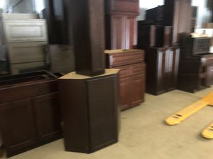 Cabinets for Sale in San Antonio, TX