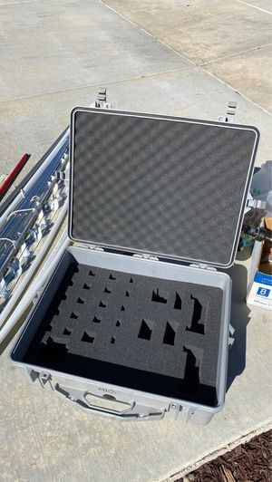 Pelican Case for Sale in Beaumont, CA
