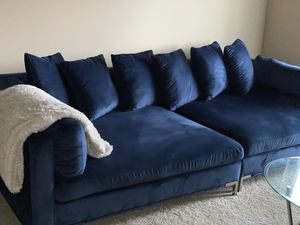 Furniture For Sale for Sale in Gahanna, OH