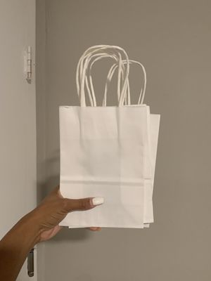 Gift Bags for Sale in Los Angeles, CA