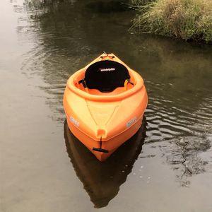 Sun dolphin kayak for Sale in Fresno, CA
