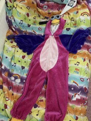 Kids bird costume for Sale in Chicago, IL