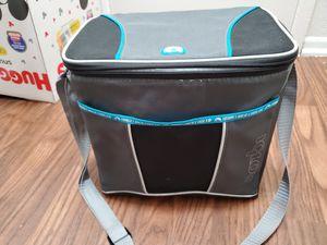 Igloo Soft Case Hard Liner Cooler for Sale in Los Angeles, CA
