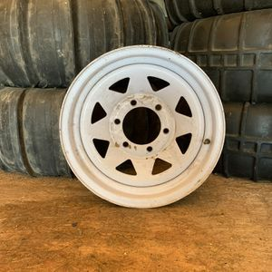 6lug for Sale in Chula Vista, CA