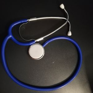 Med Surge Stethoscope for Sale in Buffalo, NY