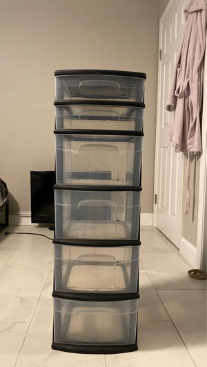 Organizer Drawer for Sale in Tampa, FL
