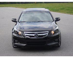 Price $1200 Great Shape.2WDWheels Honda Acord 2008 LX for Sale in Thousand Oaks, CA
