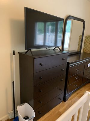 Drawer without mirror for Sale in Stockton, CA