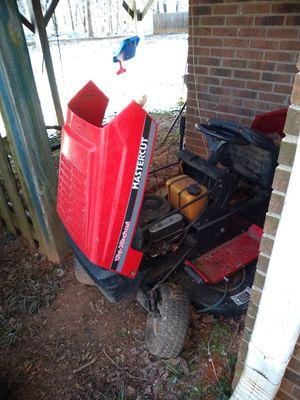 Mower lawn motor for Sale in Walkertown, NC