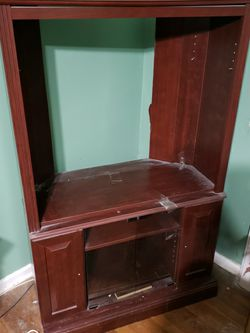 Corner TV Unit for Sale in Hawthorne,  NY