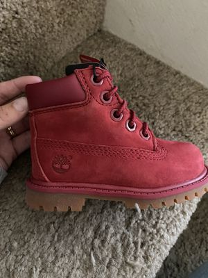 Toddler brand new for Sale in Hayward, CA