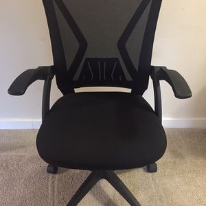Office chair for Sale in Solon, OH