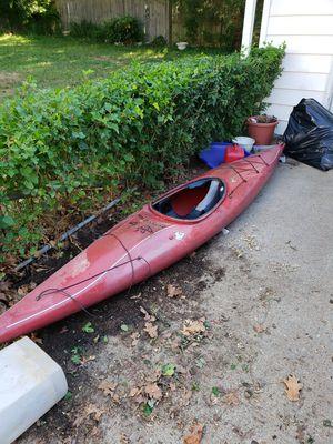 Canoe for Sale in Falls Church, VA