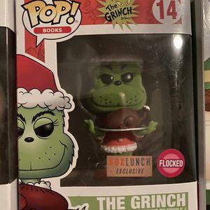 Pop Funko Lot for Sale in Chandler, AZ