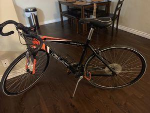 GMC Denali road bike for Sale in Chula Vista, CA