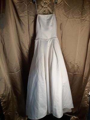 Wedding dresses for Sale in Rosemount, MN