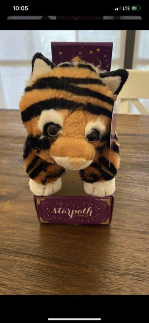 "Tiger King lol small ""6 for Sale in Davie, FL"