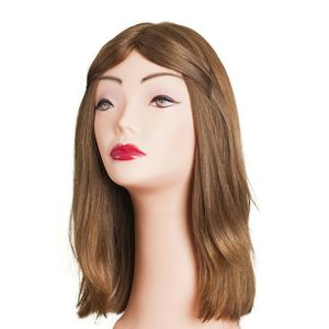 Luxury Russian , Mongolian Hair Jewish Glueless wigs preorder for Sale in Washington, DC