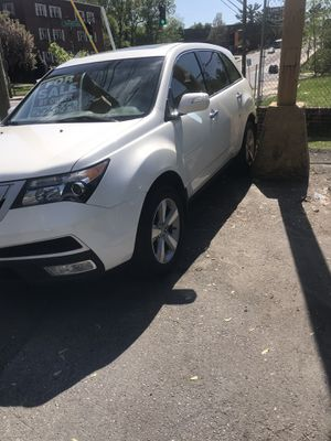 Acura MDX for Sale in Silver Spring, MD